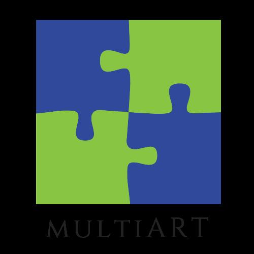 MultiArt